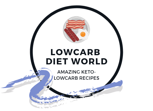 LowCarbDietWorld